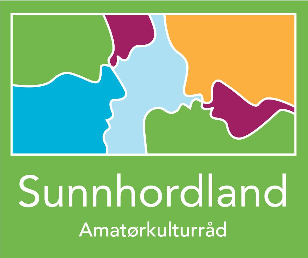 Sunnhordland Amatørkulturråd